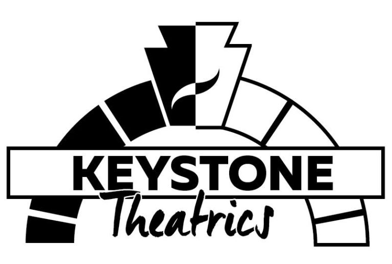 Keystone Theatrics